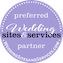 wedding sites and services 2018