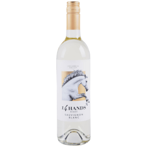 14 Hands Sauvignon Blanc 750 ml
