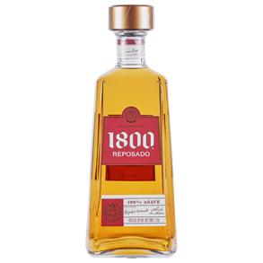 1800 Reposado Tequila 1.75 l