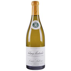 Louis Latour Puligny Montrachet 750 ml