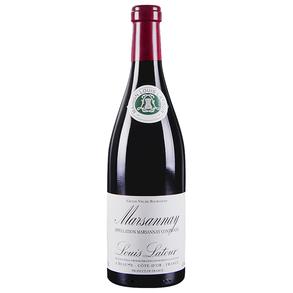Louis Latour Marsannay 750 ml
