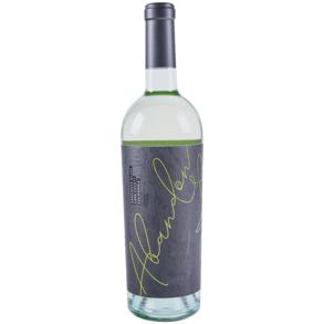 Abandon Sauvignon Blanc 750 ml