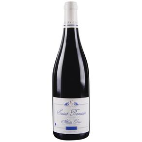 Alain Gras Saint Romain 750 ml