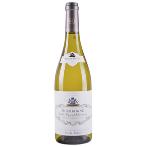 Albert Bichot Bourgogne Chardonnay Vieilles Vignes 750 ml