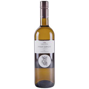 Alois Lageder Pinot Grigio 750 ml