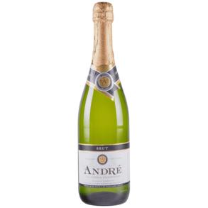 Andre Brut 750 ml