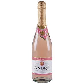Andre Rose Brut 750 ml