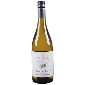 Anther Bloom Pinot Gris 750 ml
