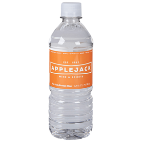 Aspen Pure Water 500 ml