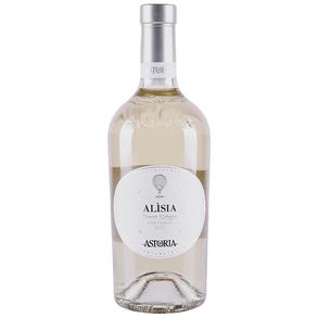 Astoria Pinot Grigio Alisia 750 ml