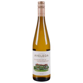 Aveleda Quinta De Aveleda 750 ml