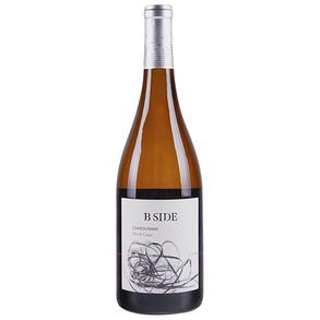 B Side Chardonnay 750 ml