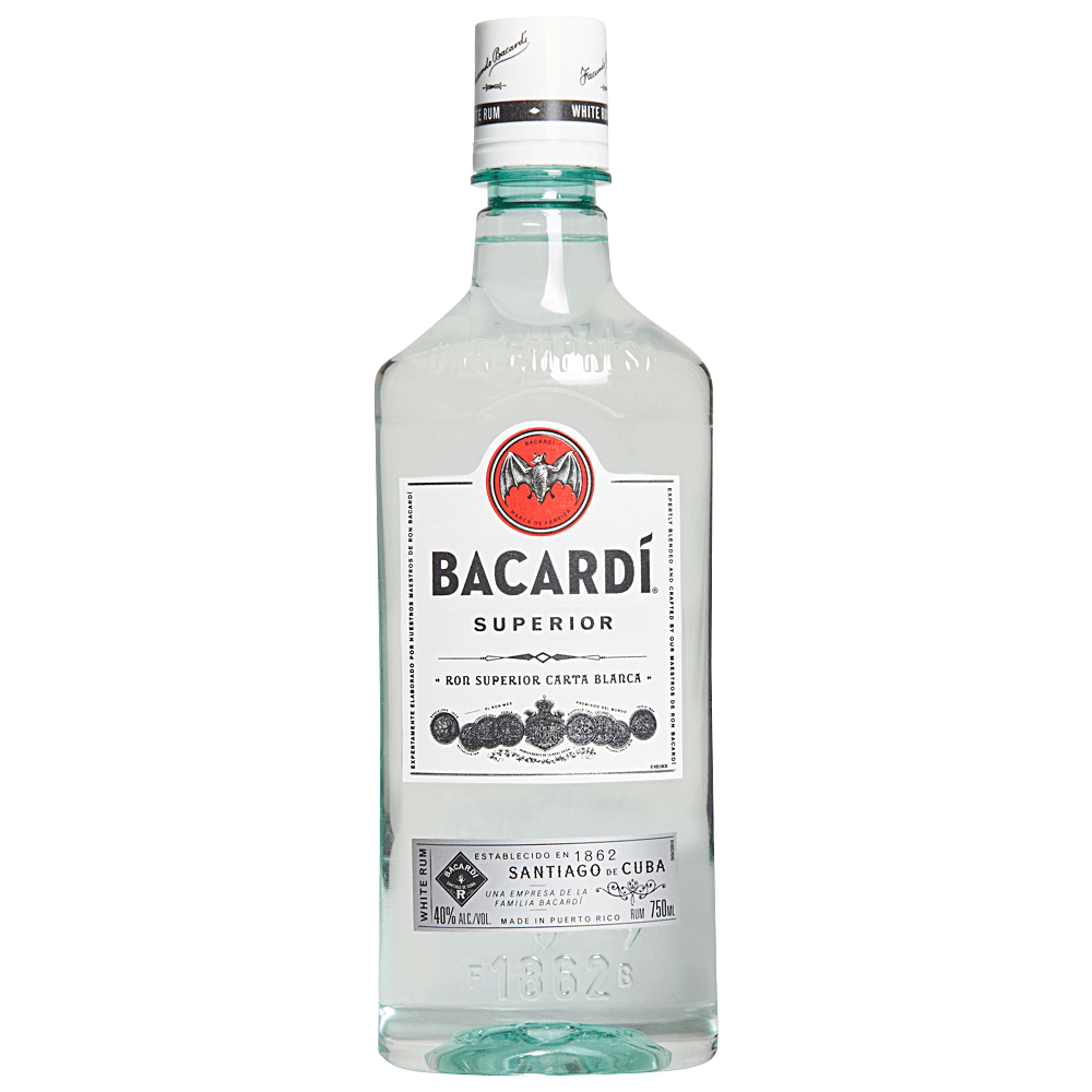 recipe: bacardi silver beer [13]