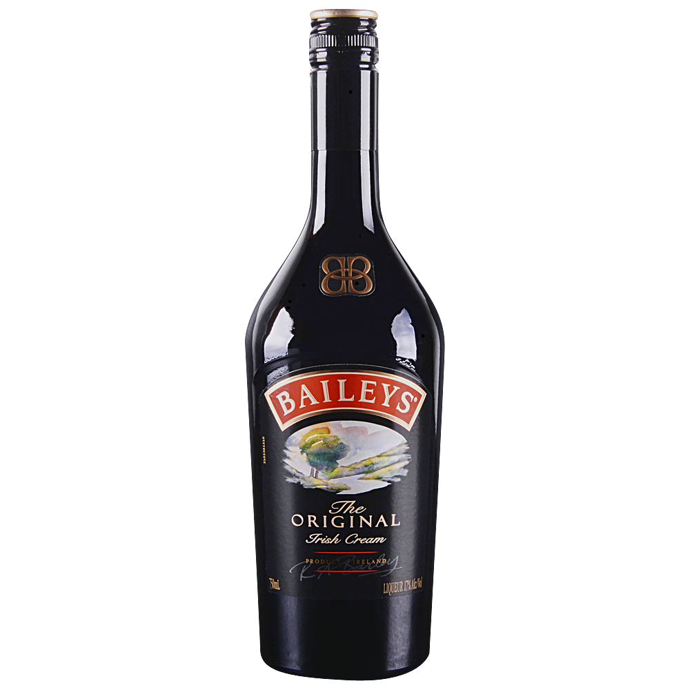 Baileys Irish Cream 750 ml