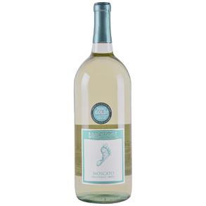 ff9ac7ca Applejack - Wine Spirits - Brand: Barefoot Cellars