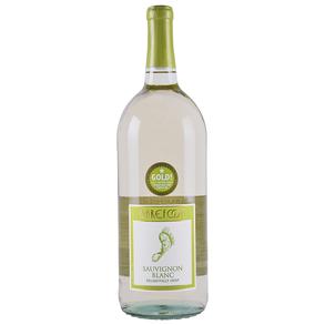 Barefoot Sauvignon Blanc 1.5 L