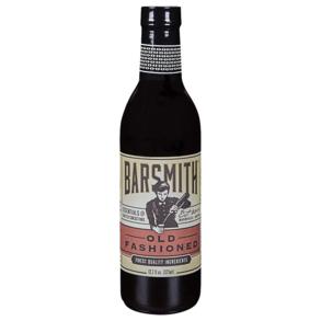 Barsmith Old Fashioned 12 oz