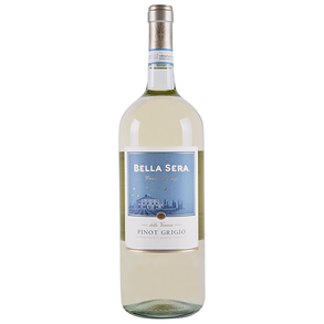 Bella Sera Pinot Grigio 1.5 L