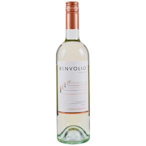 Benvolio Pinot Grigio 750 ml