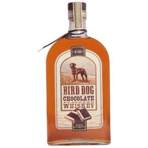 Applejack Wine Spirits Brand Bird Dog Whiskey Container Size