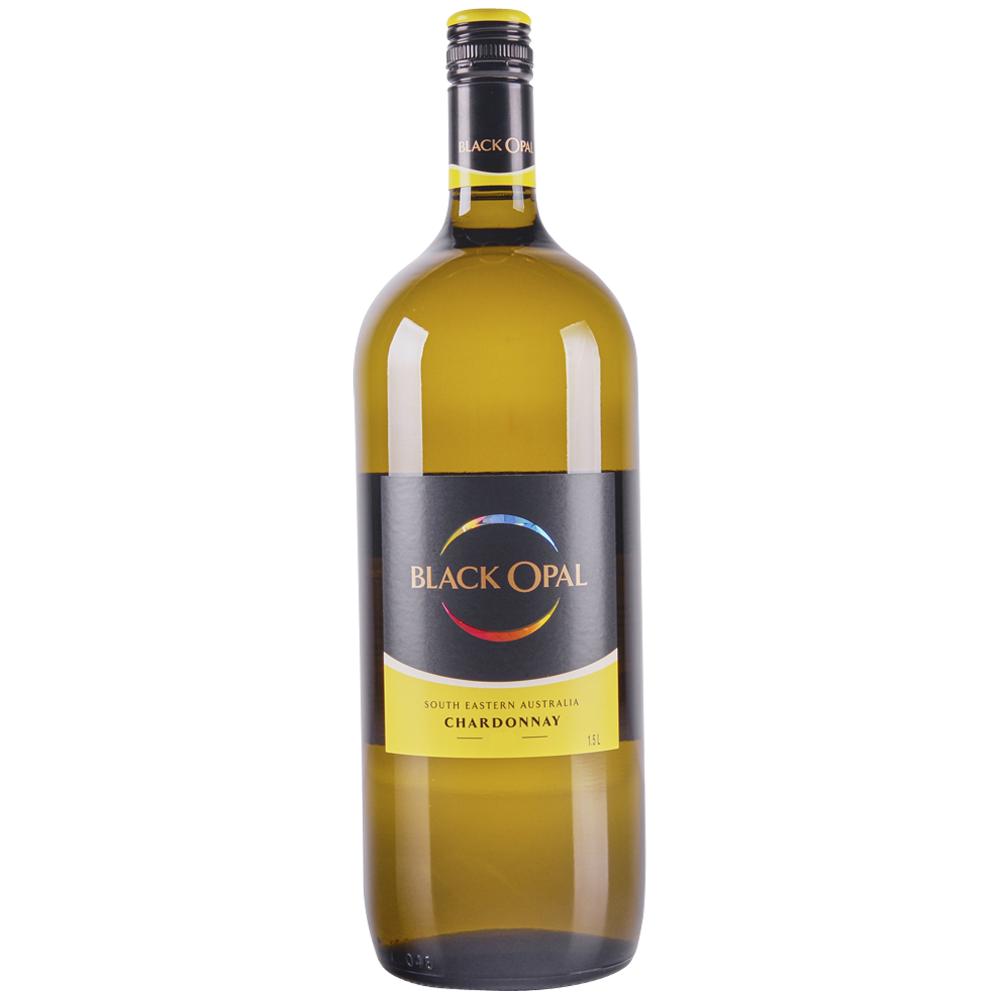 Applejack - Black Opal Chardonnay 1.5 l