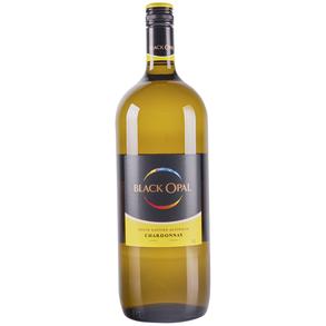 Black Opal Chardonnay 1.5 L