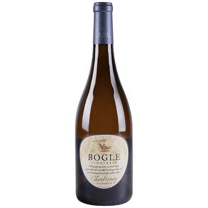 Bogle Chardonnay 750 ml