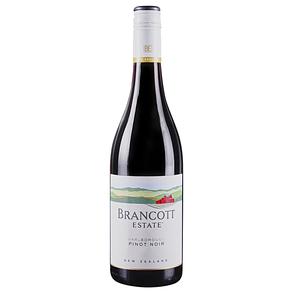 Brancott Pinot Noir 750 ml