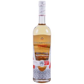 Breckenridge Chili Chile Vodka 750 ml
