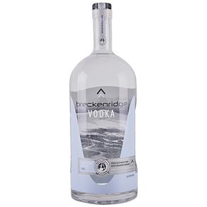 Breckenridge Vodka 1.75 l