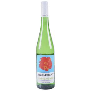 Broadbent Vinho Verde 750 ml