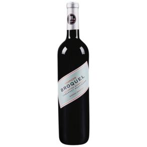 Applejack Wine Spirits Varietal Cabernet Sauvignon