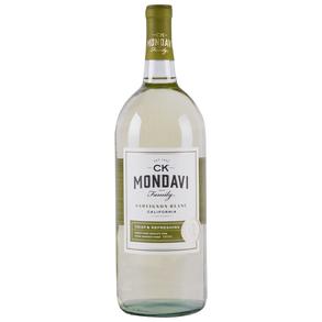 CK Mondavi Sauvignon Blanc 1.5 L