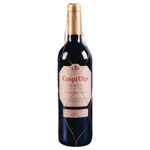 Campo Viejo Rioja Gran Reserva 750 ml