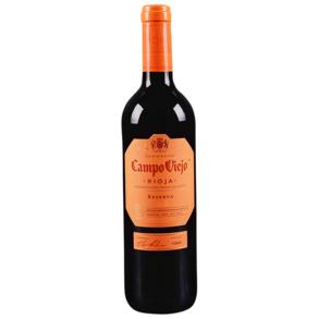 Campo Viejo Rioja Reserva 750 ml