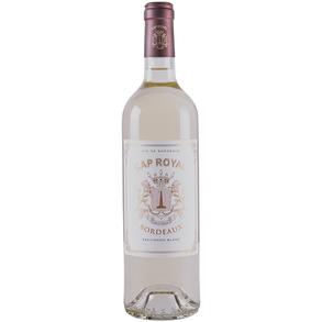 Cap Royal Blanc 750 ml