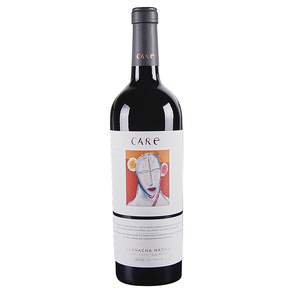Care Garnacha Nativa 750 ml