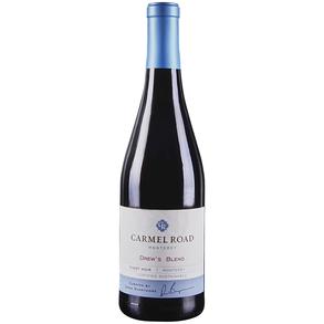 2be4a5ee94c7ef Applejack - Wine Spirits - Brand  Carmel Road