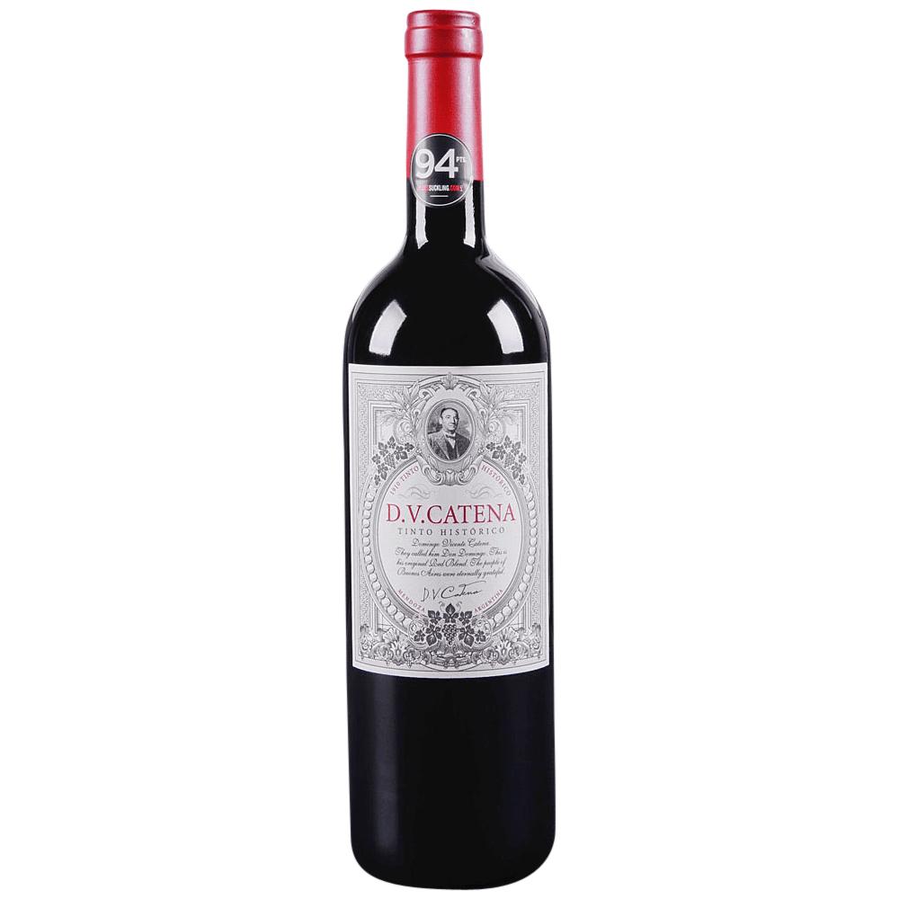 Catena Tinto Historico 750 ml