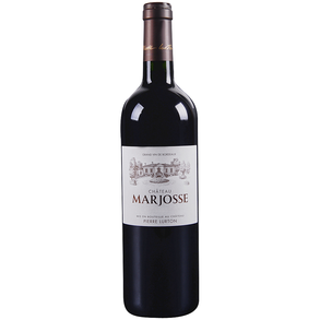 Chateau Marjosse Rouge 750 ml