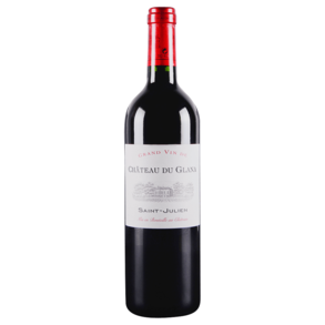 Chateau du Glana 750 ml