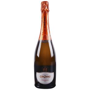 Cinzano Prosecco 750 ml