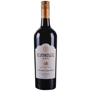 Clayhouse Cabernet Sauvignon 750 ml