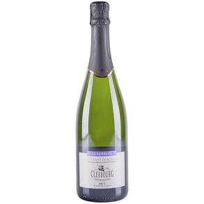 Cleebourg Cremant D Alsace Clerotstein 750 ml