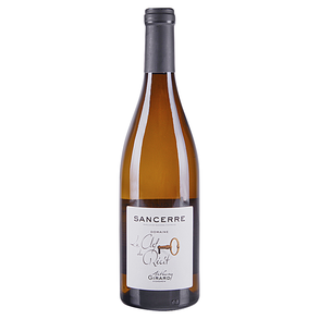 Clef du Recit Sancerre Blanc 750 ml