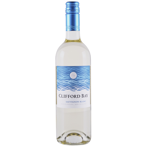 Clifford Bay Sauvignon Blanc 750 ml