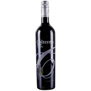 Colterris Malbec 750 ml