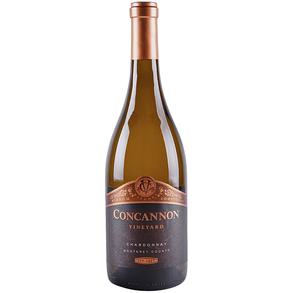 Concannon Chardonnay Monterey County 750 ml