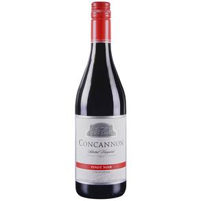 Concannon Pinot Noir Selected Vineyards 750 ml