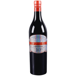 Conundrum Red Blend 750 ml